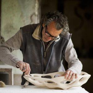 renzo-buttazzo-artigiani-della-pietra-cavallino-lecce-gallery-2