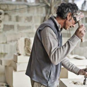 renzo-buttazzo-stone-craftsmen-cavallino-lecce-gallery-2
