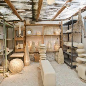 renzo-buttazzo-stone-craftsmen-cavallino-lecce-gallery-0