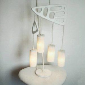 roberto-zuccaro-decoratori-loreto-aprutino-pescara-profile
