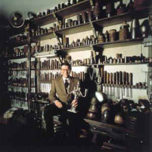 romeo-miracoli-silversmiths-milano-profile