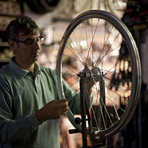 rossignoli-bicycle-makers-and-repairers-milano-gallery-2