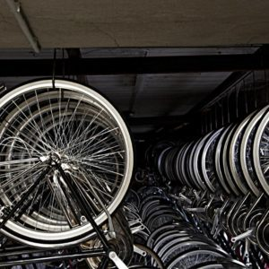 rossignoli-bicycle-makers-and-repairers-milano-gallery-3