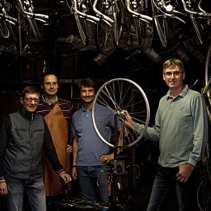 rossignoli-bicycle-makers-and-repairers-milano-profile