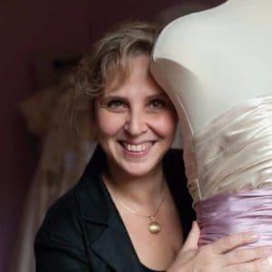 sabine-valente-tailors-milano-profile