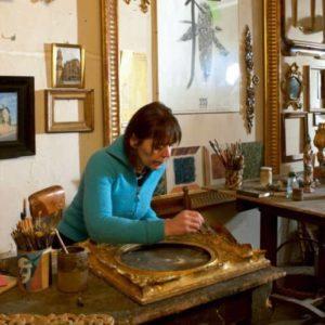 sacchi-restauri-restauratori-del-legno-del-mobile-milano-profile