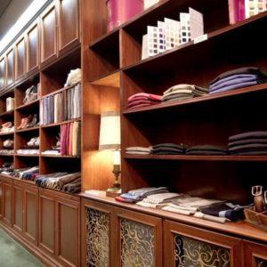 sartoria-orefice-tailors-cernobbio-como-gallery-0