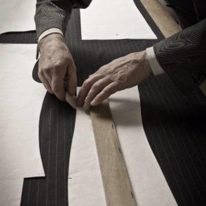 sartoria-orefice-tailors-cernobbio-como-gallery-2
