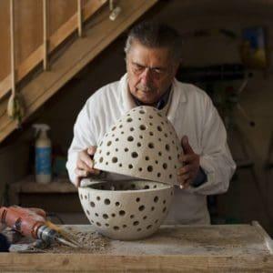 sassi-in-miniatura-artigiani-della-pietra-matera-gallery-1