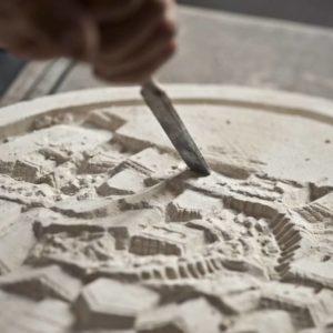 sassi-in-miniatura-artigiani-della-pietra-matera-gallery-0