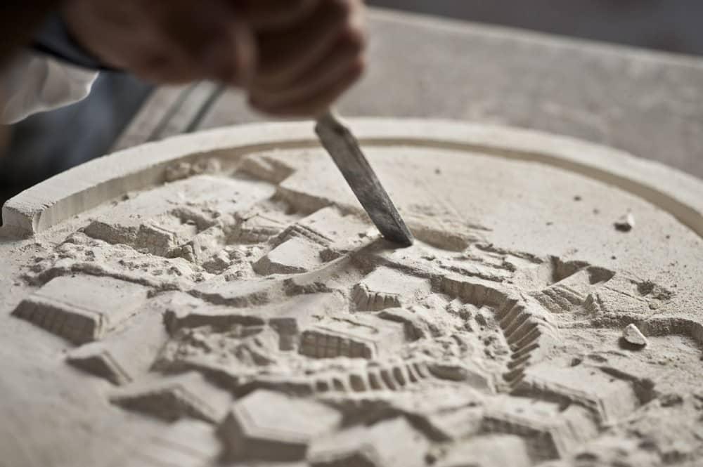 sassi-in-miniatura-artigiani-della-pietra-matera-thumbnail