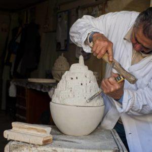 sassi-in-miniatura-artigiani-della-pietra-matera-gallery-3
