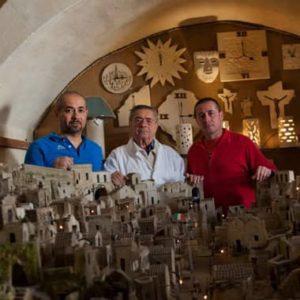 sassi-in-miniatura-artigiani-della-pietra-matera-profile