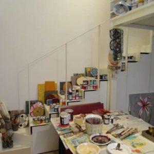 sauvesimen-decoratori-milano-gallery-2