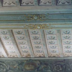 sauvesimen-decoratori-milano-gallery-3