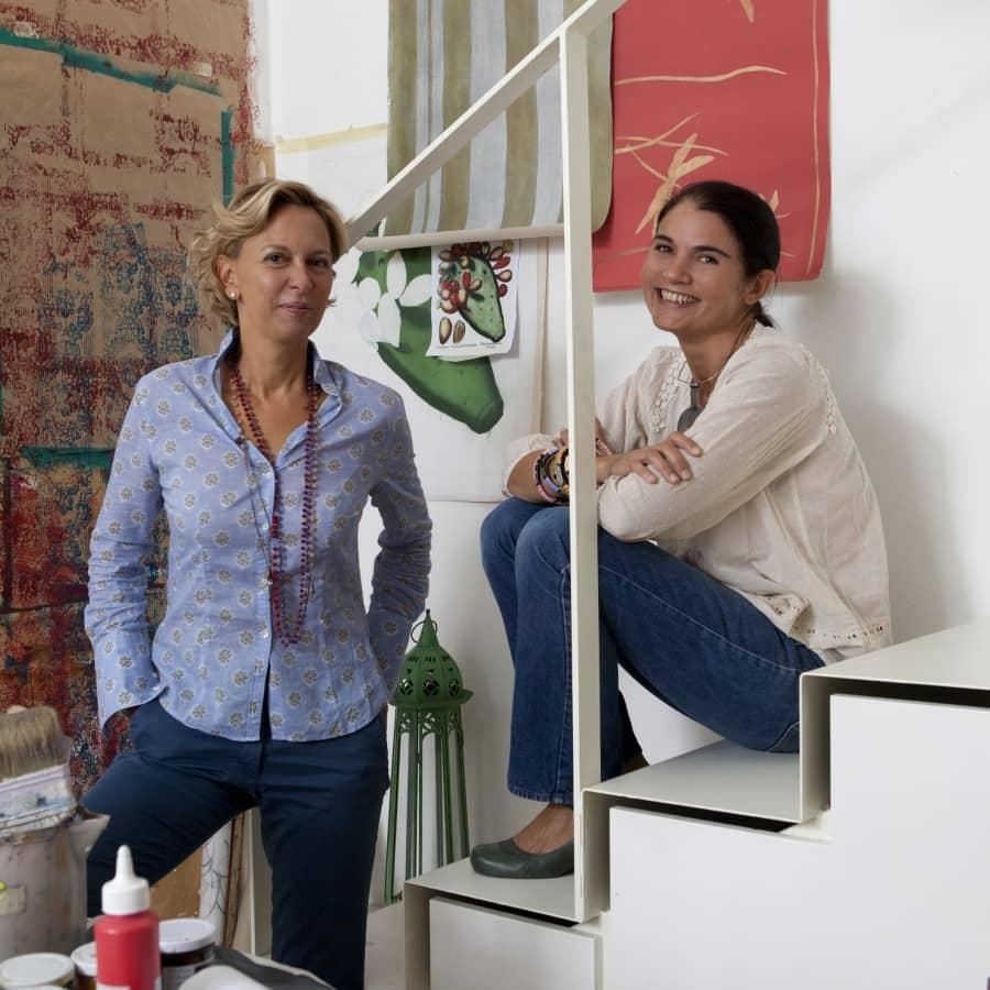 sauvesimen-decoratori-milano-profile