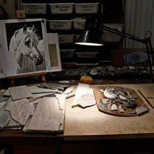 scarpelli-mosaicists-firenze-gallery-1