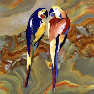 scarpelli-mosaicists-firenze-gallery-2