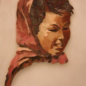 scarpelli-mosaicists-firenze-gallery-3