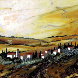 scarpelli-mosaicisti-firenze-gallery-3