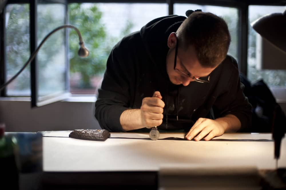 scuola-del-cuoio-leather-goods-manufacturers-firenze-thumbnail