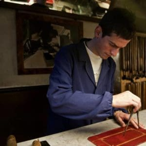 scuola-del-cuoio-leather-goods-manufacturers-firenze-gallery-2