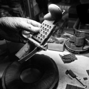 sergio-mazzola-goldsmiths-and-jewellers-udine-gallery-2