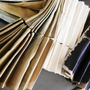 silvia-giorgetti-tessitori-e-decoratori-di-tessuti-milano-gallery-1