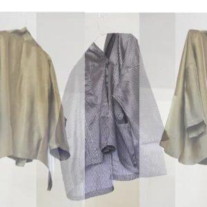 silvia-giorgetti-tessitori-e-decoratori-di-tessuti-milano-gallery-0