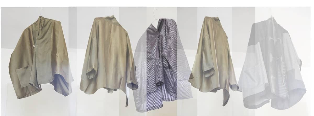 silvia-giorgetti-tessitori-e-decoratori-di-tessuti-milano-thumbnail