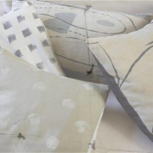 silvia-giorgetti-tessitori-e-decoratori-di-tessuti-milano-gallery-2