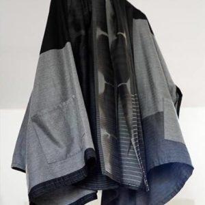 silvia-giorgetti-tessitori-e-decoratori-di-tessuti-milano-gallery-3