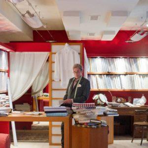 siniscalchi-shirtmakers-milano-gallery-0
