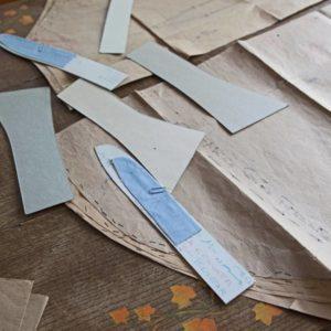siniscalchi-shirtmakers-milano-gallery-1