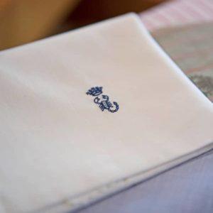 siniscalchi-shirtmakers-milano-gallery-3