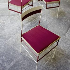 sotow-furniture-makers-milano-profile