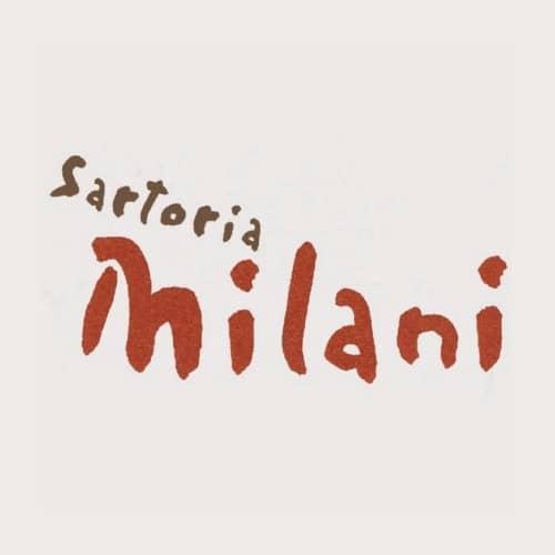 Sartoria Milani