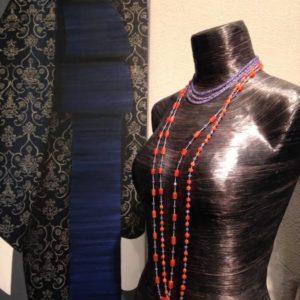 spazio-omnia-goldsmiths-and-jewellers-milano-gallery-1