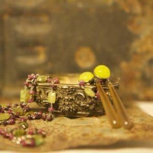spazio-omnia-goldsmiths-and-jewellers-milano-gallery-2