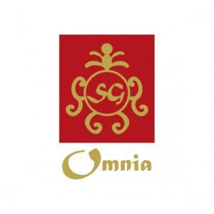 spazio-omnia-orafi-e-gioiellieri-milano-profile
