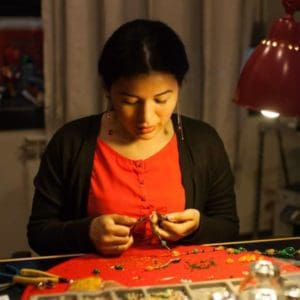 spazio-omnia-goldsmiths-and-jewellers-milano-gallery-3