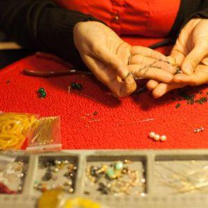 spazio-omnia-goldsmiths-and-jewellers-milano-gallery-0