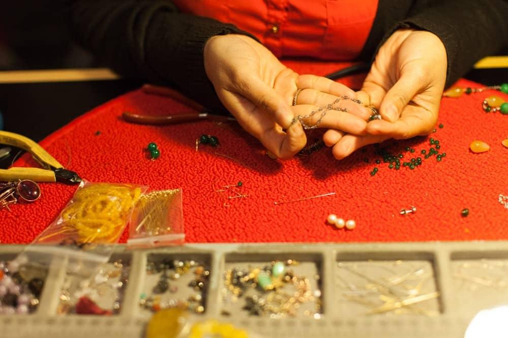spazio-omnia-goldsmiths-and-jewellers-milano-thumbnail