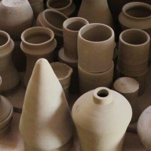 stefano-puzzo-ceramisti-milano-profile