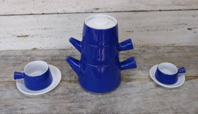 studio-ernan-design-ceramists-albisola-superiore-savona-thumbnail