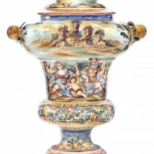 studio-ernan-design-ceramisti-albisola-superiore-savona-gallery-2