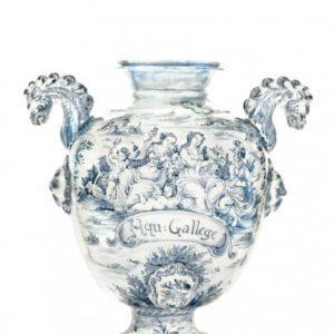 studio-ernan-design-ceramisti-albisola-superiore-savona-gallery-3