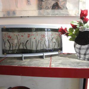 studio-forme-artigiani-del-vetro-roma-gallery-0