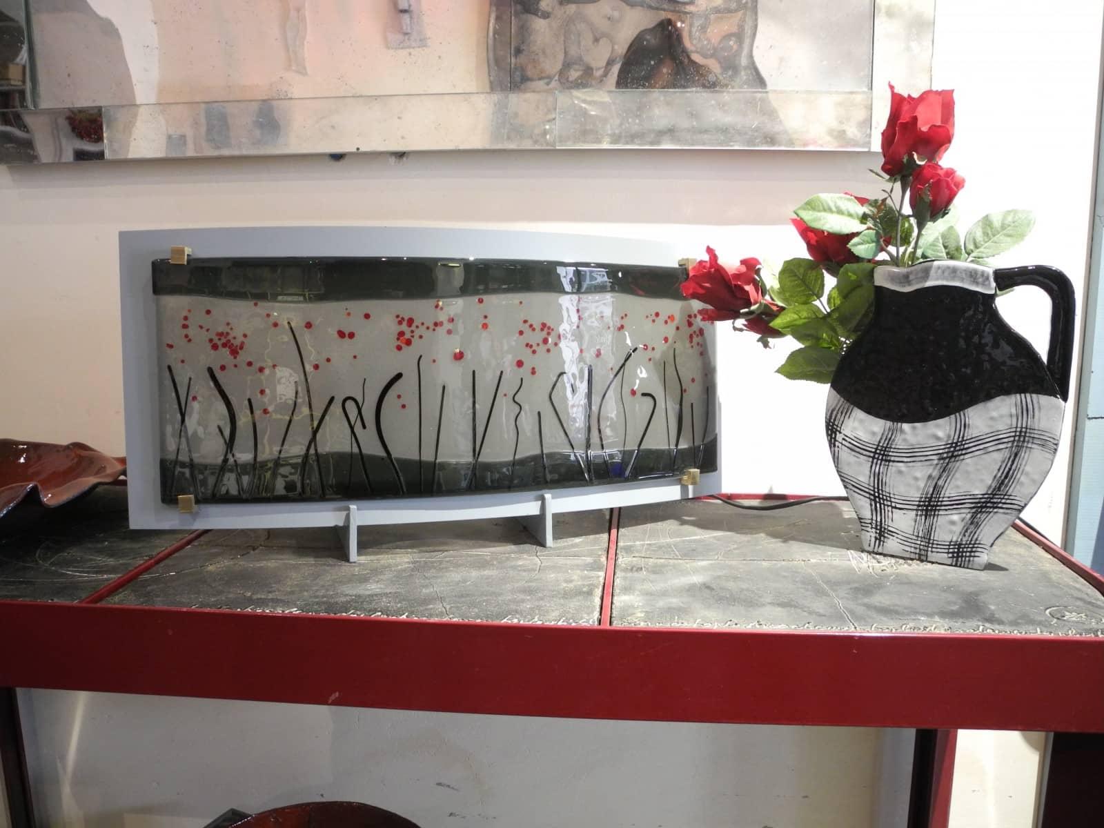 studio-forme-artigiani-del-vetro-roma-thumbnail