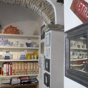 studio-forme-artigiani-del-vetro-roma-gallery-3